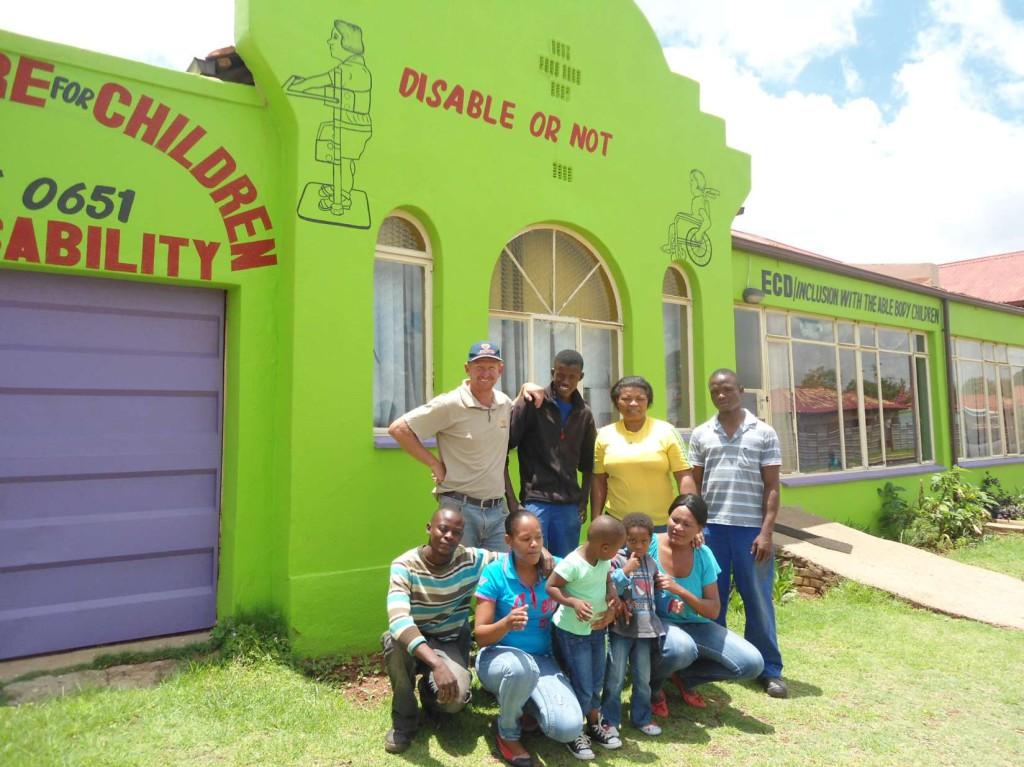Henkoly Solar Geyser - Solar Company in Krugersdorp